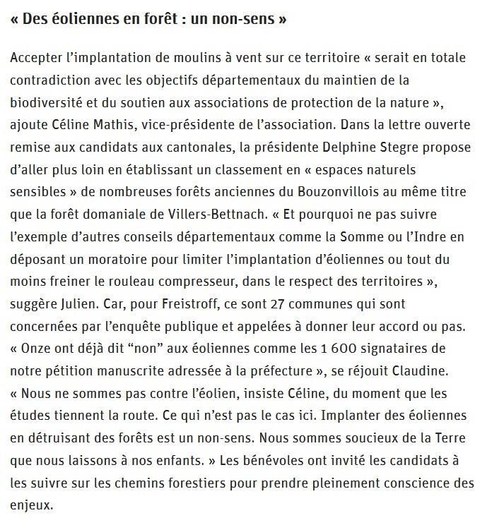 Article rl 11 juin 2021 p3