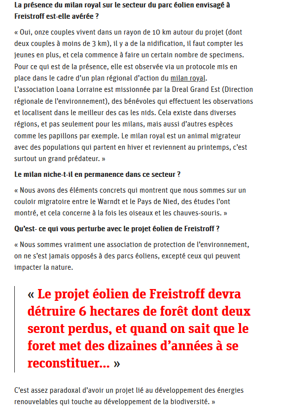 Article rl 5 mars 2019 p2
