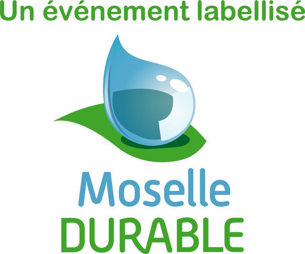 Evenement moselle durable logo