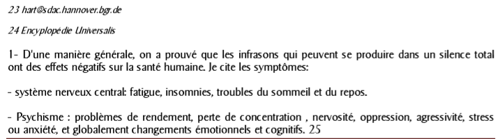 Extrait rapport marjolaine villey migraine 2004 2 1