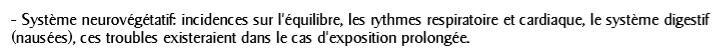 Extrait rapport marjolaine villey migraine 2004 3