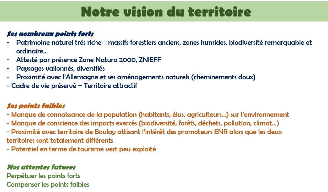 Notre vision du territoire ccb3f